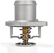 Best 2000 ford expedition thermostat Reviews