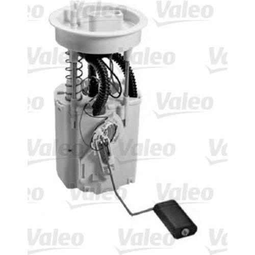 Valeo 347099 elektrische pomp benzine