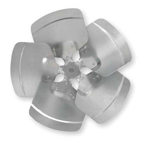 "60013101 - McQuay International Replacement Condenser Fan Blade -5 x 26"" CW"