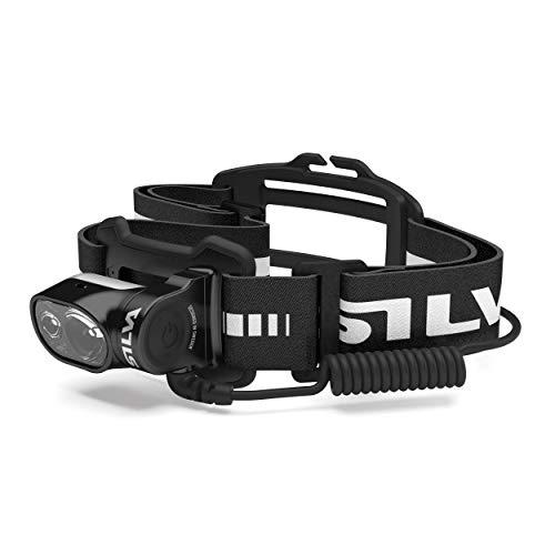 Silva Cross Trail 5 Ultra Headlamp - SS20 - Taille Unique