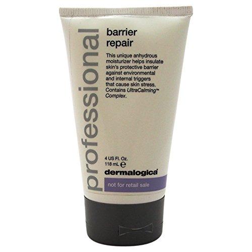 Dermalogica Barrier Repair 12051621601-Tube, Salon Size - 118ml-4 oz