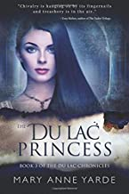 The Du Lac Princess: Volume 3