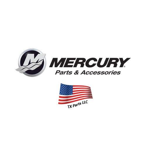 Mercury Marine New Trim TAB Part Number # 8537621