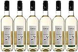 Cape 312 Chenin Blanc Wine