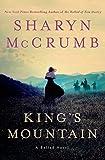 Image of King's Mountain: A Ballad Novel (Ballad Novels)