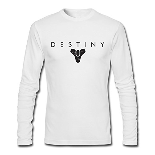 HEJX Man Destiny House Of Wolves Lo…