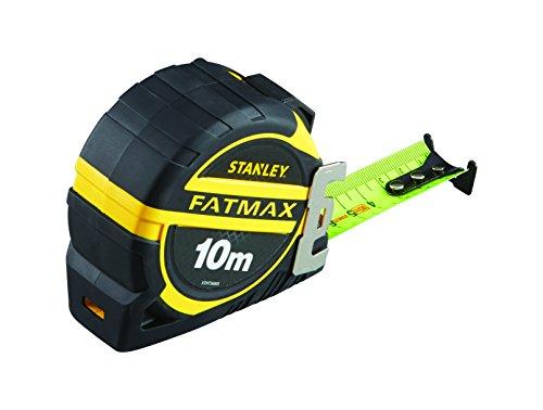 Stanley Bandmass Fatmax Pro Blade Armor (10 m / 32 mm, 1 Stück) XTHT0-36005