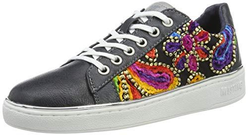 MUSTANG 1300-302-820 Damessneakers