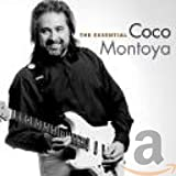 Coco Montoya – An Original with a Great Story