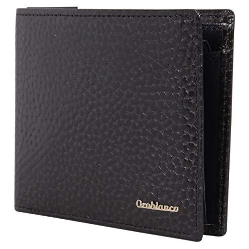 Orobianco(オロビアンコ)『札入れ(ORS-022008)』