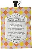 Davines Tcc The Wake-Up Circle - 50 ml