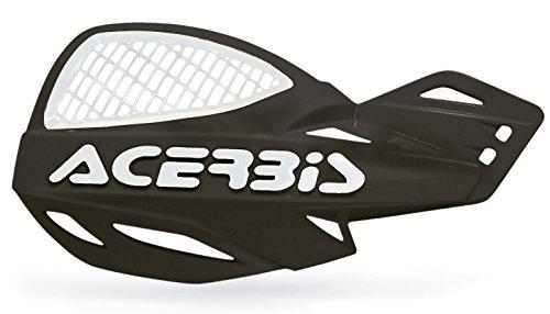 Acerbis Manoplas Acerbis Scooter Flash Universal