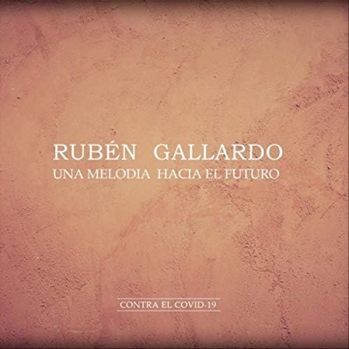 Rubén Gallardo