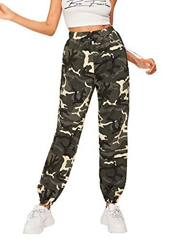 ropa de cama adolescente fabricante SweatyRocks