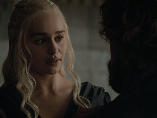 game of thrones season 7 episode 2 download