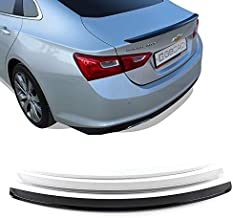 Best mazda protege spoiler Reviews