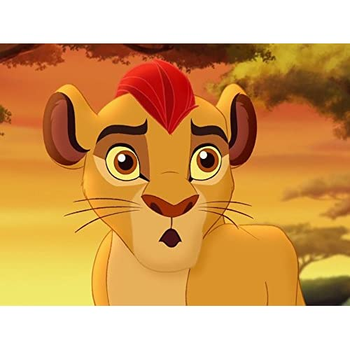 the lion king 1/2 full movie in hindi