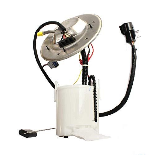 01 mustang fuel pump - 9