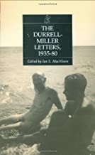 The Durrell-Miller Letters: 1935-1980