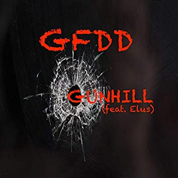 Gunhill (feat. Elus)