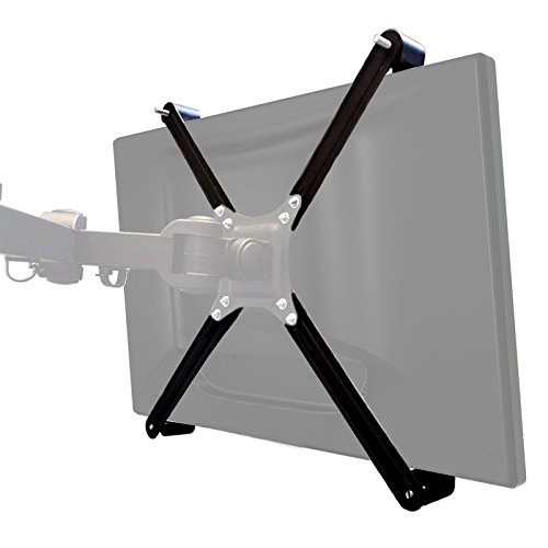 """Monitor Adapter Mount Kit 