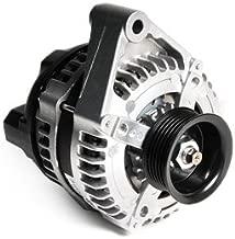 ACDelco 10335498 GM Original Equipment Alternator