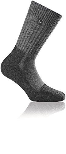 Rohner advanced socks | Wandersocken | Original