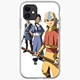 Blue Logo DDR Arrows Konami White Dance Revolution I Blue - | Phone Case for iPhone 11, iPhone 11 Pro, iPhone XR, iPhone 7/8 / SE 2020| Phone Case for All iPhone 12, iPhone 11, iPhone 11 Pro, iPho