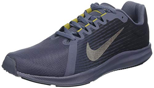 Tênis Nike Downshifter 8 Masculino - Marinho