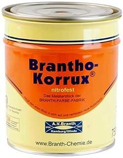 Suchergebnis Auf Für Branth Farben Baumarkt