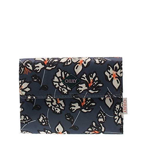 Oilily Vivid Purse Mh10f Dames portemonnee
