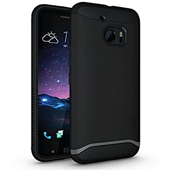 Best htc 10 battery case Reviews