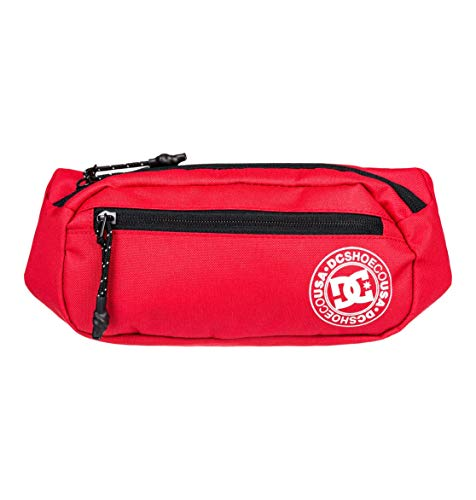 DC Shoes Tussler - Sac Banane - Homme - One Size -...