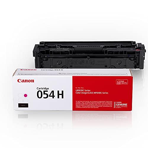 cartucho 904xl magenta fabricante Canon