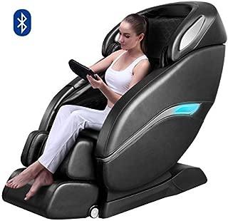 smart s7 massage chair