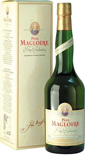 Pere Magloire Calvados Fine VS - 700 ml