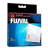 Fluval Esponja para la Filtración Mecánica en Foamex/Poliéster para Filtro C3