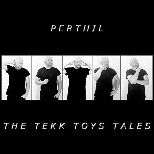 PertHil