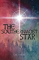 The Southernmost Star: The Innisfail Cycle Book Two: The Innisfail Cycle Book Two: The Innisfail Cycle Book Two: The Innisfail Cycle Book Two: The Innisfail Cycle Book Two
