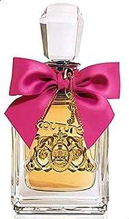 Juicy Couture Eau de Parfum Perfume for Women Women