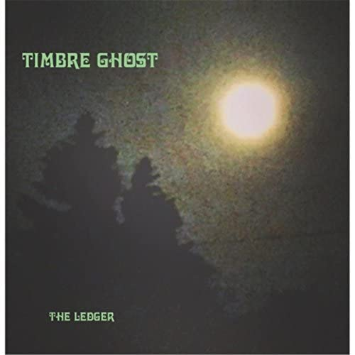 Timbre Ghost