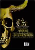 TOUR DICTATOR [DVD]