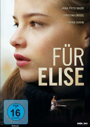 For Elise ( Für Elise )