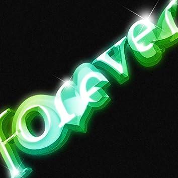 forever (feat. Parker Lennon)