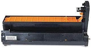 OKIDATA 43381760 OKI C6000/C6050 BLACK IMAGE DRUM - 20K