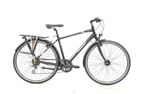 Herenfiets 28 inch - ROBUSTO BCD991798 Rij8