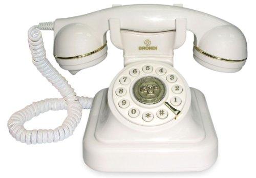 opiniones telefonos vintage baratos calidad profesional para casa