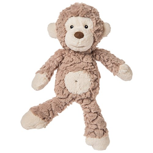 Mary Meyer Putty Nursery Soft Toy,...