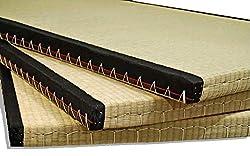 Futon On Line Tatami, 200x100x5,5 cm