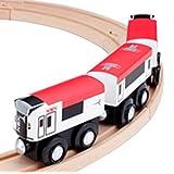 moku TRAIN E259系 成田エクスプレス 3両セット